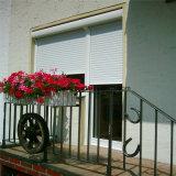 Aluminiumrollen-Blendenverschluß Doors&Window für Verkauf
