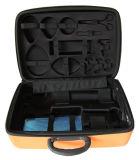 Водонепроницаемый Shock-Resistant EVA Toolkit Настроить случай жесткий футляр ящик для инструментов