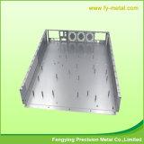 Precisione che timbra hardware per i prodotti metalliferi su ordinazione