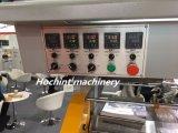 Tyma-930-1100 Tipo Tigre troqueladas para trabajo pesado y máquina de Estampación
