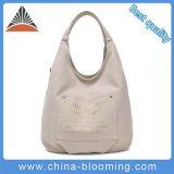 Хозяйственная сумка Tote пляжа сумок отдыха холстины женщин