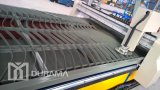 Máquina de estaca do plasma do CNC, cortador do plasma, máquina de corte, máquina de estaca