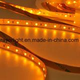 Inddoor IP30 LED Streifen-Licht für Landschaftsdekoration