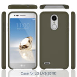 Gel de sílice de alta calidad para LG V20, caliente la venta de teléfonos móviles Funda protectora para LG V30