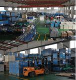 China-goldener Lieferanten-Schrauben-Luftverdichter auf Förderung