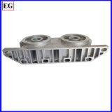 Ts16949 Certified를 가진 높은 Precision Machining Parts Aluminum Die Casting