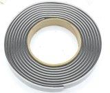 Trabajo butílico del conducto del hardware del hogar de la cinta de la calidad de la fuerza fuerte estupenda de la tenencia