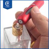 Frasco de perfume Spray para Mulheres bonitas