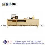 Het moderne Kabinet van de Schoenen van de Melamine voor het Meubilair van de Woonkamer (YD16#)