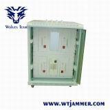 emisión de alto rendimiento de la señal de la potencia de la protección de 800W VIP