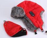 良質の卸し売りBluetoothの冬のわな猟師の帽子