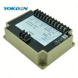 Generador de piezas de repuesto 3044196 Regulador de velocidad