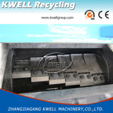 Fabrik-Verkauf PC Serien-Plastikzerkleinerungsmaschine/Zerquetschung-Maschine für Plastikfilm-Beutel-Flasche