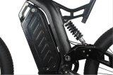 1000W 48V мощный электрический велосипед с рамой из алюминиевого сплава