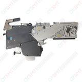 SMTの予備品のJuki 16mmの送り装置RF16as