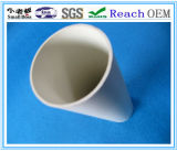 Tuyau Flexible tressé en PVC flexible / tuyau flexible PVC