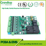 Conjunto da placa de circuito impresso do baixo preço da alta qualidade em Shenzhen