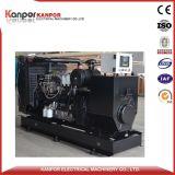 Lovol 40KW a 68kw gerador diesel de boa qualidade com Perkins