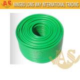 中国の製造の卸売PVC LPGガスのホース