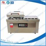 Dz-600/2SA Câmaras Duplo máquina de embalagem a vácuo para manter os alimentos frescos