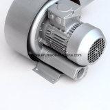 Equipo de alta presión del vacío del ventilador de la aireación del ventilador