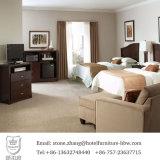 Het goedkope Antieke Meubilair van de Slaapkamer van het Hotel voor Verkoop C10