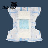 Nouveau-né Babay couches Couches jetables Pakistan caméra Diaper Baby Baby Traning pantalons