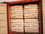 Perlas de la soda cáustica del 99% para la materia textil, fabricación de jabón, tratamiento de aguas
