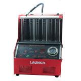 최고 질 발사 영국 위원회 CNC-602A를 가진 본래 CNC602A CNC 602A 인젝터 세탁기술자 & 검사자 CNC 602A를 판매하는 2018 상단
