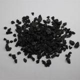 Prezzo metallurgico del coke del grado industriale