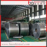 La buena calidad laminó la bobina de acero (CRC) para Gi/Gl/PPGI