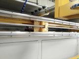 Servo stampante dello schermo del barile di precisione