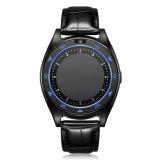 Originele Fabriek Geleverde Tq920 om Slimme Toegelaten OEM van het Horloge