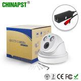 Vandalproof 1080P HD inländisches Wertpapier-Abdeckung IP-Kamera (PST-IPCD309SH)