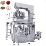 세륨 승인되는 쉬운 밥 커피 콩 포장기를 운영한다