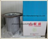 Séparateur d'huile d'air Fusheng 2116010085, 2116010086