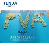 PVA 수용성 중국 나사 압출기 제조자