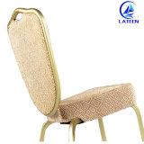 صناعة أثاث لازم حديث يكدّر ألومنيوم كرسي تثبيت