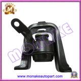 Para fixação de peças do motor Toyota Corolla (12362-22090)