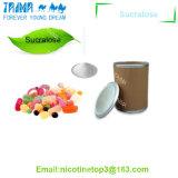 최신 판매! E 액체를 위한 최고 Sucralose 음식 급료 분말