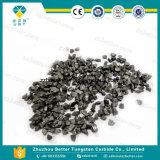 1.6~3.2mm 3.2~4.8mm 4.8~6.0mm 6.0~8.0mm Karbid-Sand für die Herstellung der Hartmetall-Zusammensetzung Rod