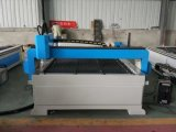 American plasma Hypertherm CNC d'alimentation Machine de découpe de métal