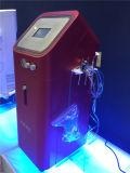 L'hydre de l'équipement de la machine de traitement de l'eau Peel avec l'oxygène Spray