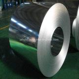 Lantejoula regular bobina de aço galvanizada