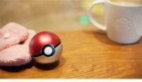 La Banca portatile di potere del caricatore con lo scaldino Pokemon della mano va (YM2/6000mAh/multicolor)