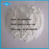 Стероидное No 521-12-0 Masteron CAS высокой очищенности пропионата Drostanolone порошка