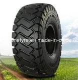 Longmarch Radial Roadlux moneda doble neumático de camión pesado LM528