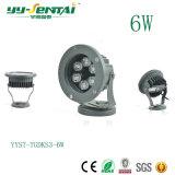Luz de inundación al aire libre del poder más elevado 5W-36W LED de China