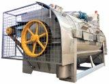 Xgp-275кг 600 кг стиральная машина, мойка оборудования, прачечная, шайбы