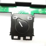 Iwsmb014ベンツ2108200110のための自動電動操作窓スイッチ